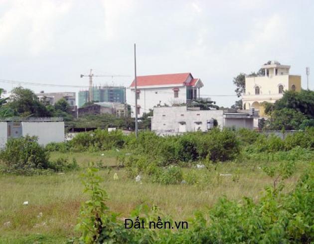 Đất thổ cư 205 m2, đầu tư hoặc xây nhà trọ cho thuê, thu nhập 20tr/ tháng
