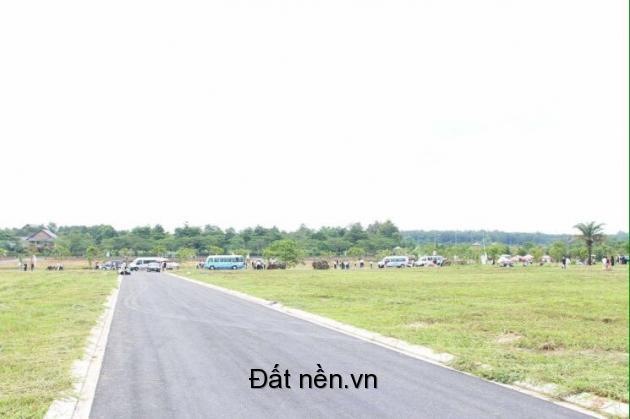 ĐẤT VINCOM SÂN BAY QUỐC TẾ LONG THÀNH