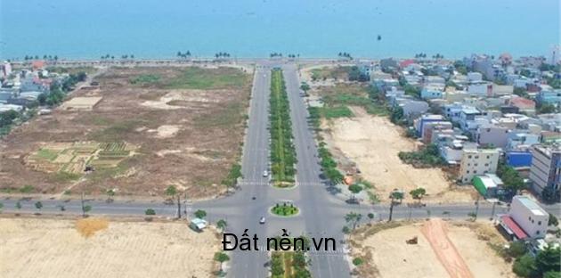 Mở Bán ƯU ĐÃI đất nền Hòa Minh - Liên Chiểu - Đà Nẵng, 849 triệu/100m2