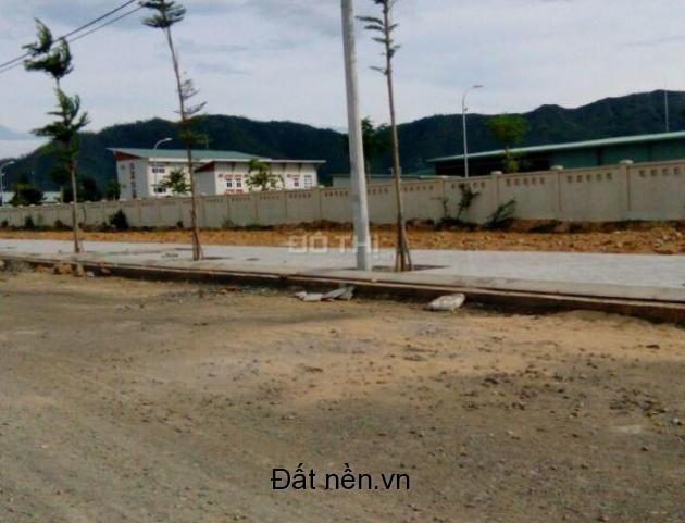 Mở bán dự án mới Nam Đà Nẵng - Phố chợ Điện ngọc, chỉ từ 250 triệu/nền, CK 10%