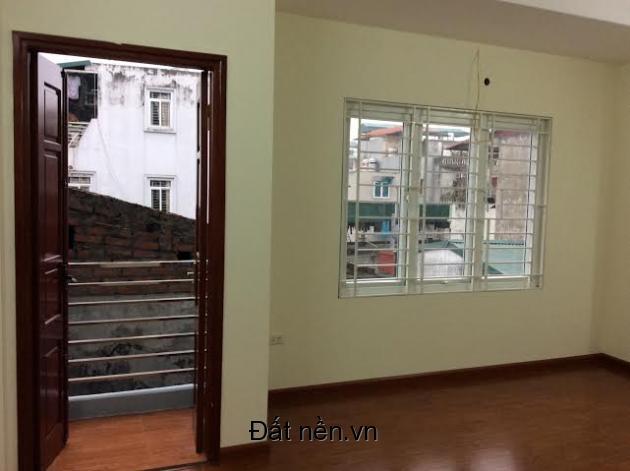 Cần bán nhà một sẹc đường Lê Văn Qưới, quận Bình Tân, diện tích: 3x11m,