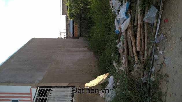 Lô đất vuông vức cực đẹp đường nội bộ xe tải 8m Lê Văn Lương, Dt: 5m x 20m, cách Lê Văn Lương