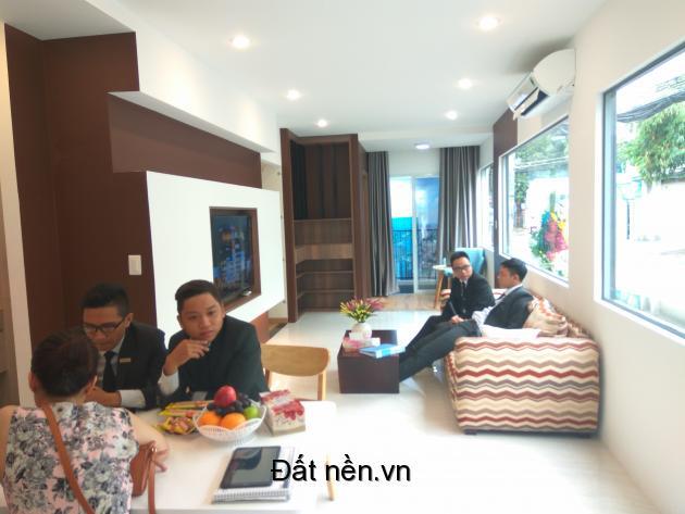 CK 3% - DU LỊCH HQ dành cho 2 ng - Chỉ có tại CT Plaza Nguyên Hồng liền kề ĐL Phạm Văn Đồng