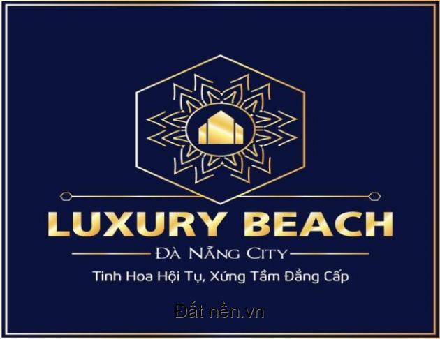 Luxury Beach Đà Nẵng City sẽ đến Hà Nội ngày 9/10