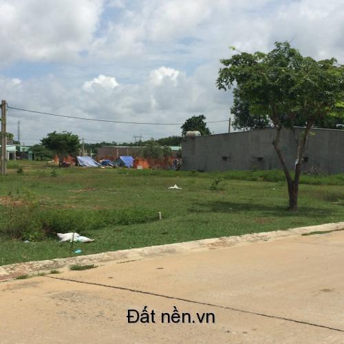 Gia Đình Kẹt Tiền Cần Bán Lại Lô Đất Trong Khu Đô Thị , Chính Chủ 100% , Sổ Hồng Bao Sang Tên 665 TRIỆU