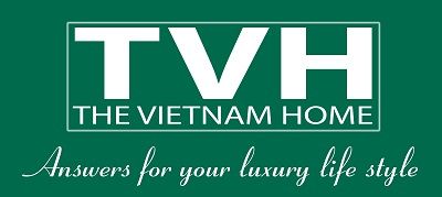The Viet Nam Home